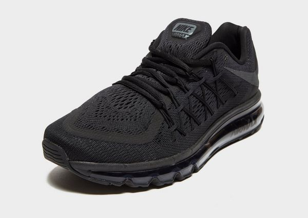 nike air max 2015 dames wit