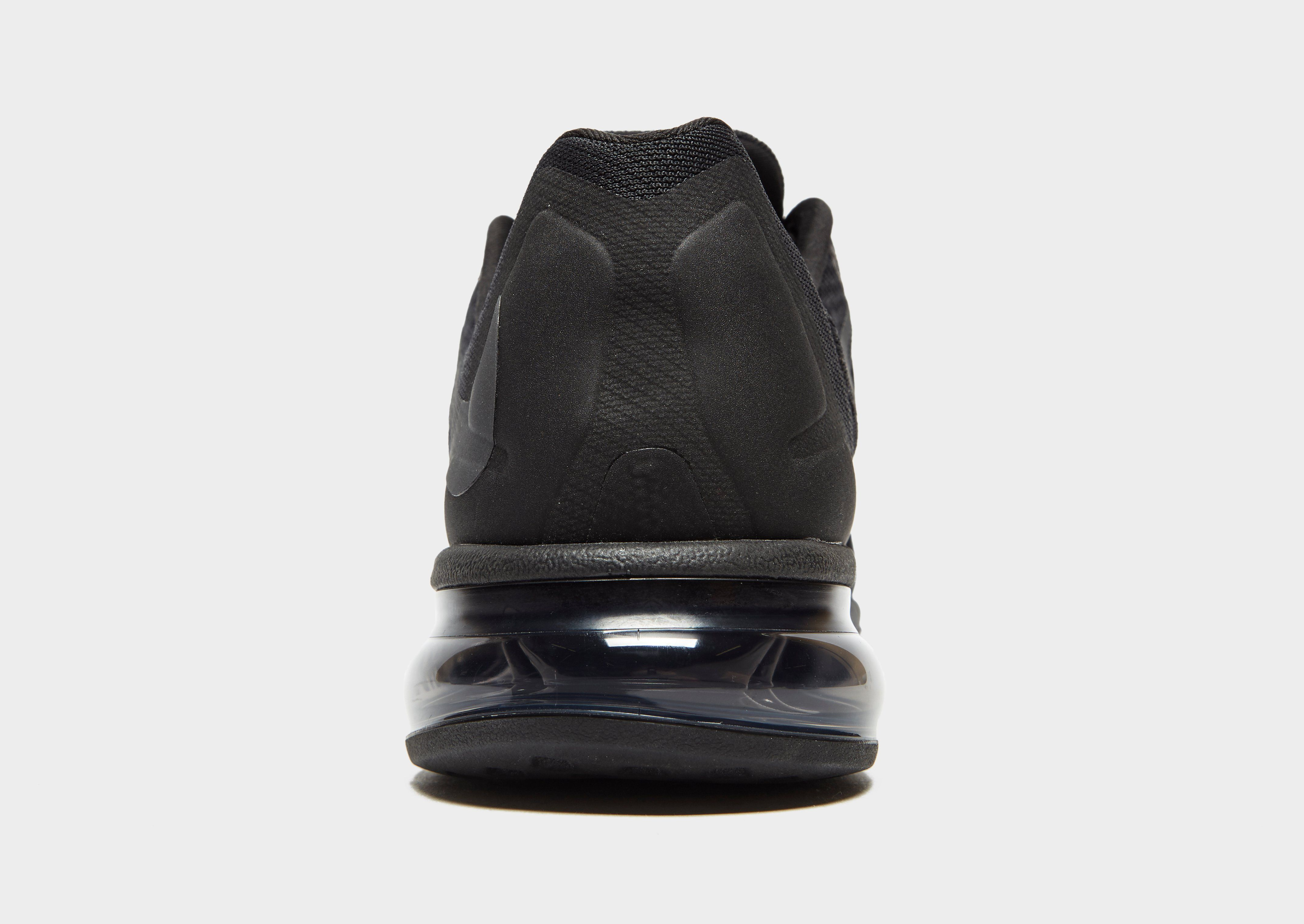 Nike Air Max 2015 Homme