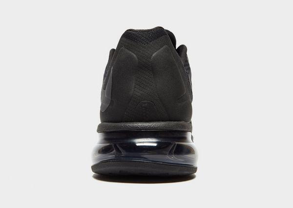 ff97827bad5 Nike Air Max 2015