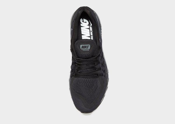 Nike Air Max 2015  d3246a2afa