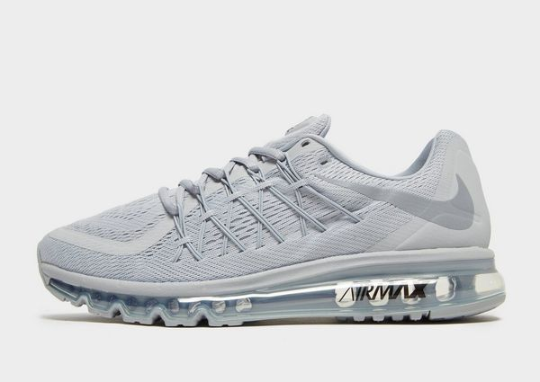 c10bcf22036 Nike Air Max 2015 Heren | JD Sports