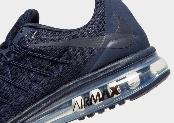 quality design 9ca53 6bc0d Nike Air Max 2015 | JD Sports