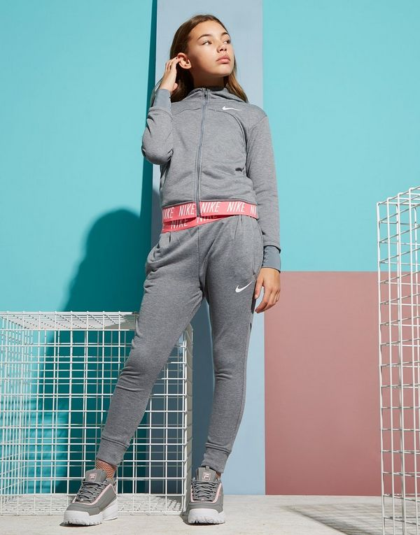 69a7a656056 Nike Girls' Studio Track Pants Junior | JD Sports Ireland