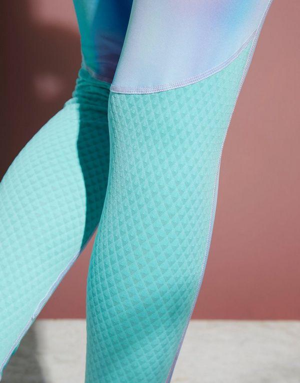 51f124975c2 Nike Pro Girls  Unicorn Tights Junior