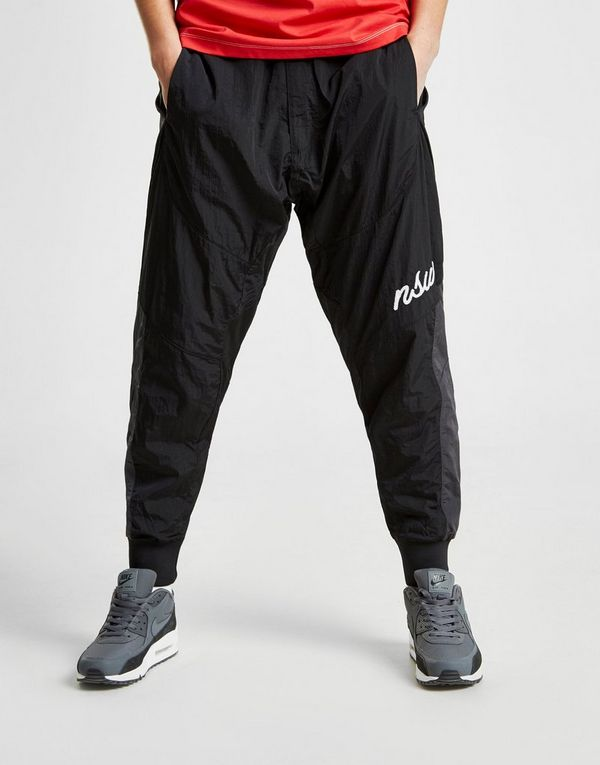 2660a64cebde NIKE Nike Sportswear NSW Men s Woven Joggers