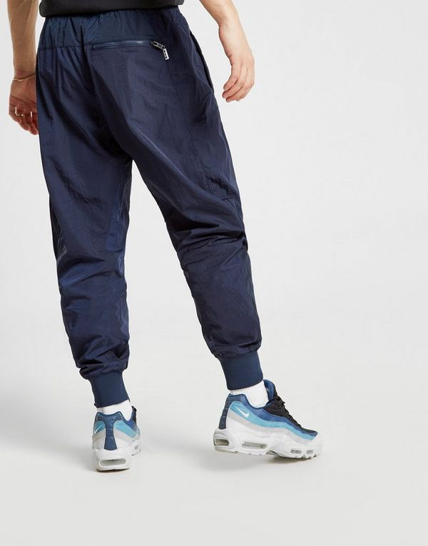 599c8421dc Nike Sportswear Woven Track Pants Heren | JD Sports