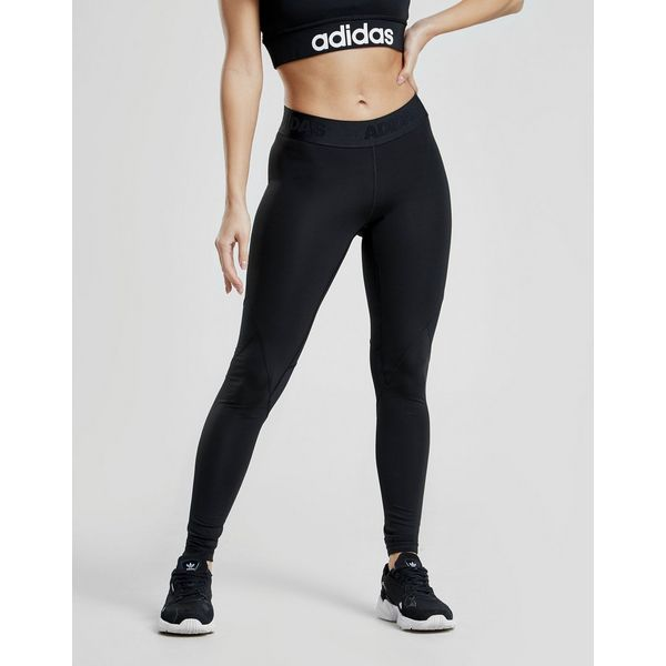 adidas Tech Tights