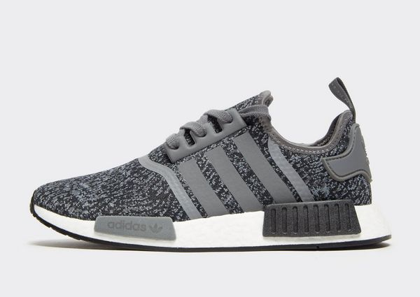 42f210460524 adidas Originals NMD R1
