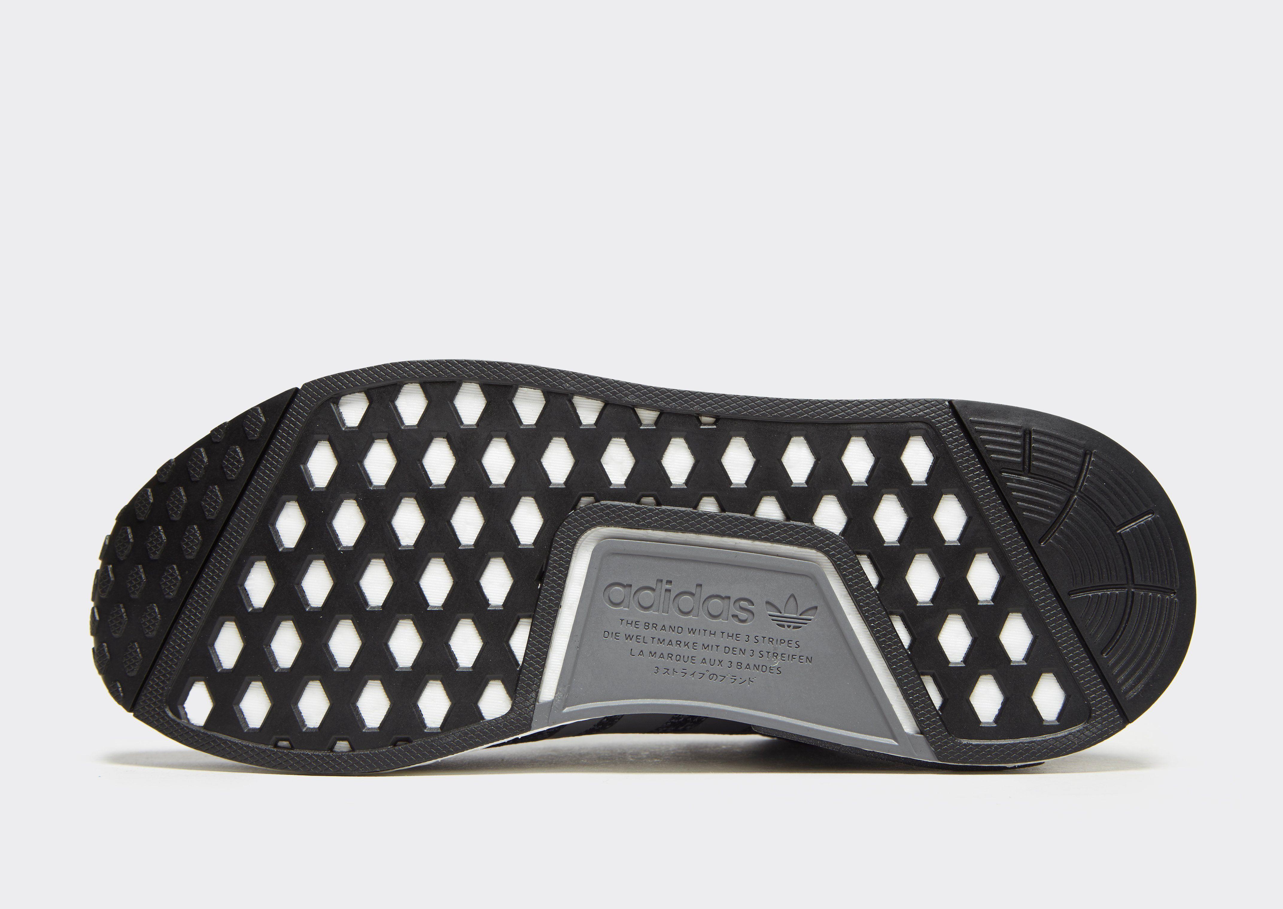 adidas Originals NMD R1 Herren