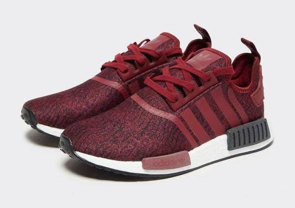 reputable site 9d5d8 9d88c adidas Originals NMD R1 Herren