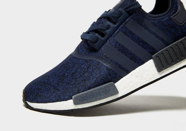 sports shoes 43a88 cd4f1 adidas Originals NMD R1 Herr
