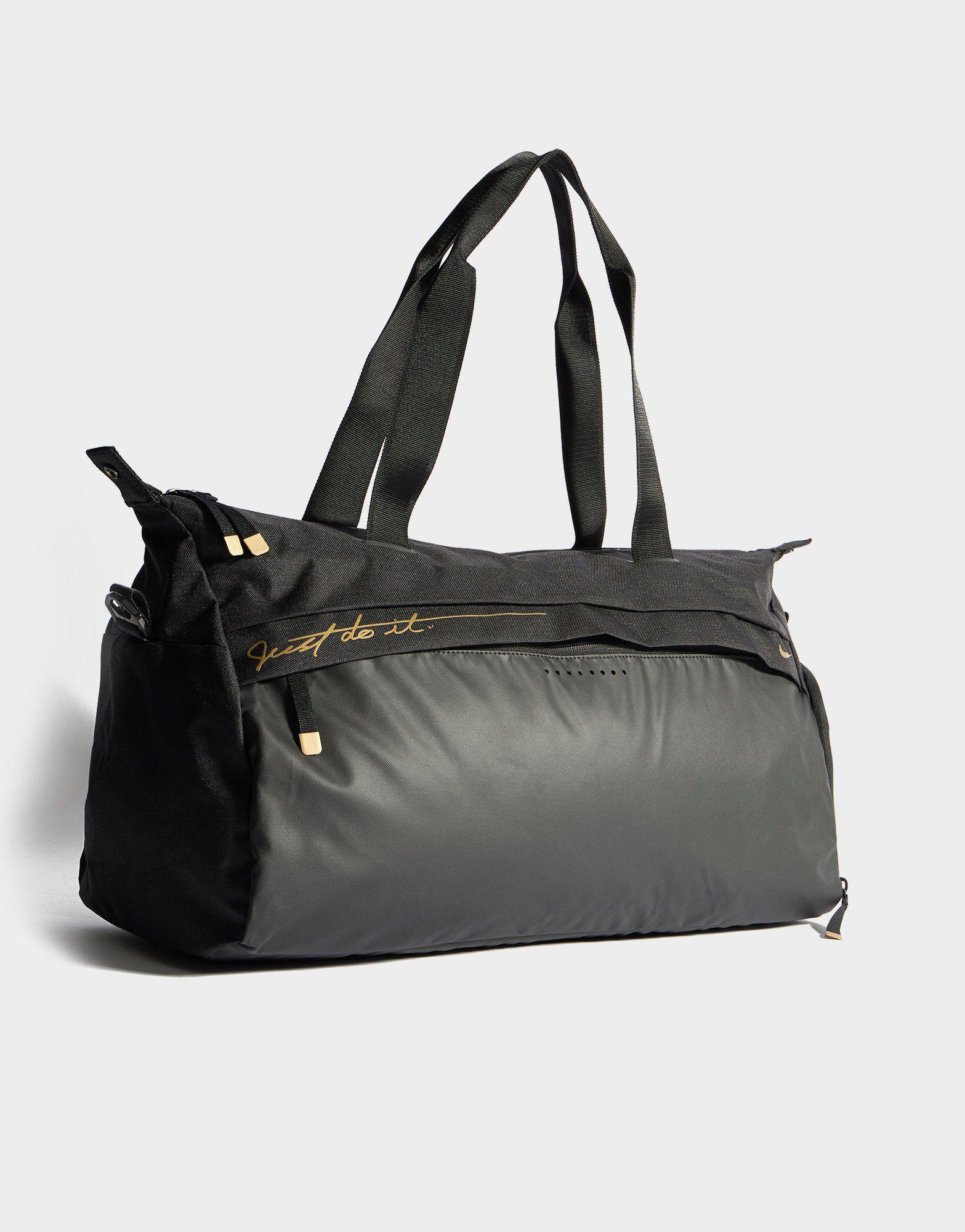 Nike Radiate Bag