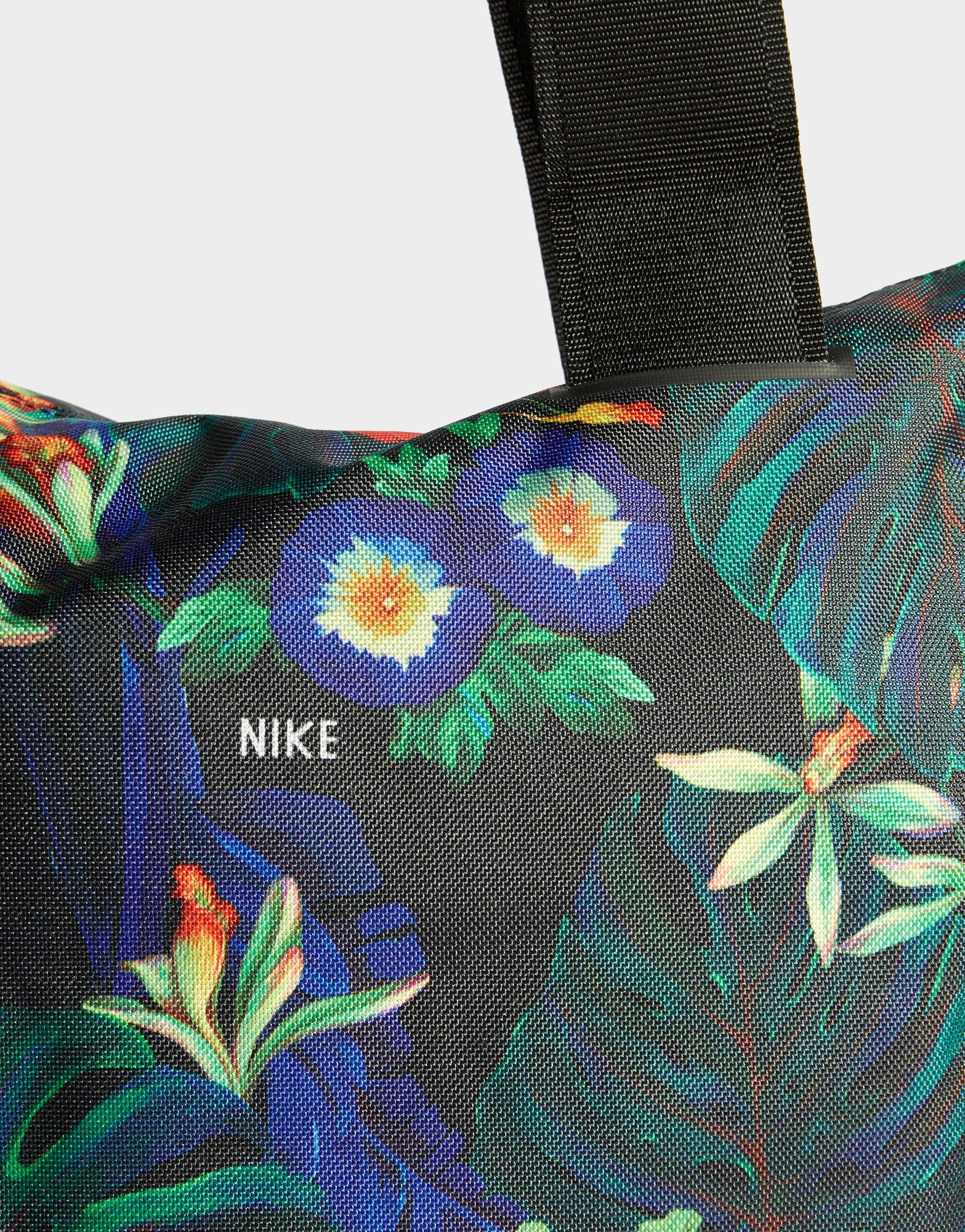 Nike Sac