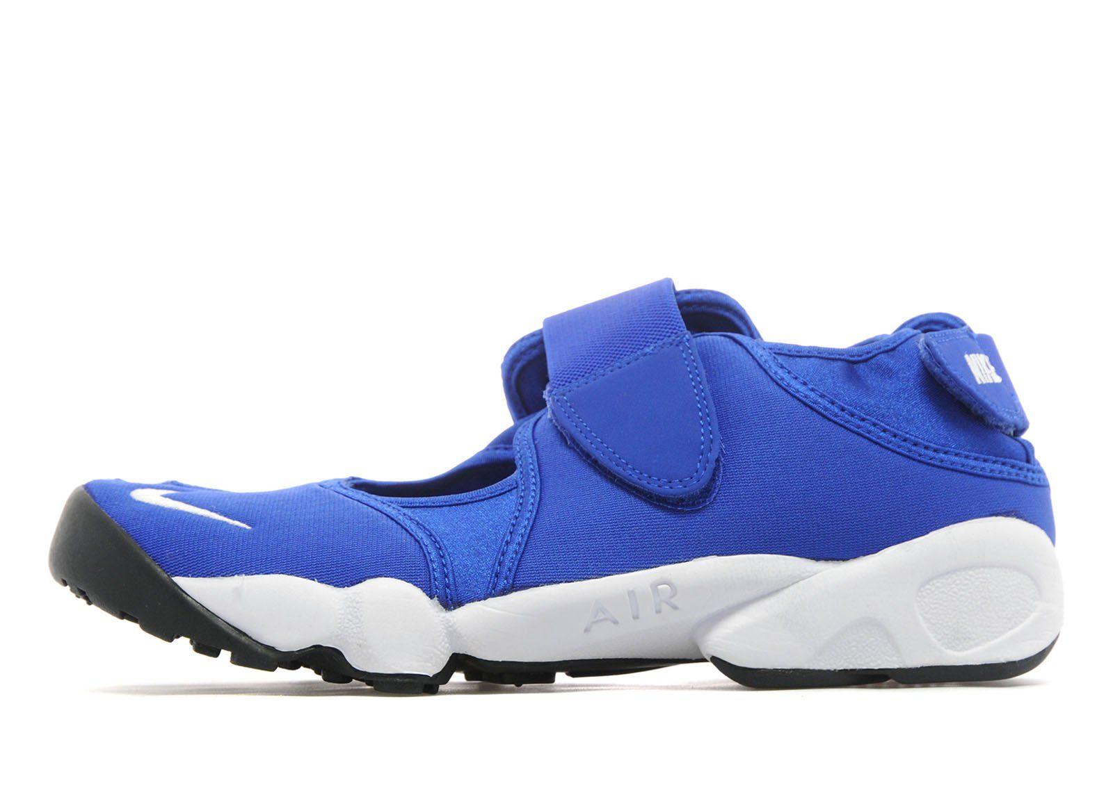 Nike Air Rift