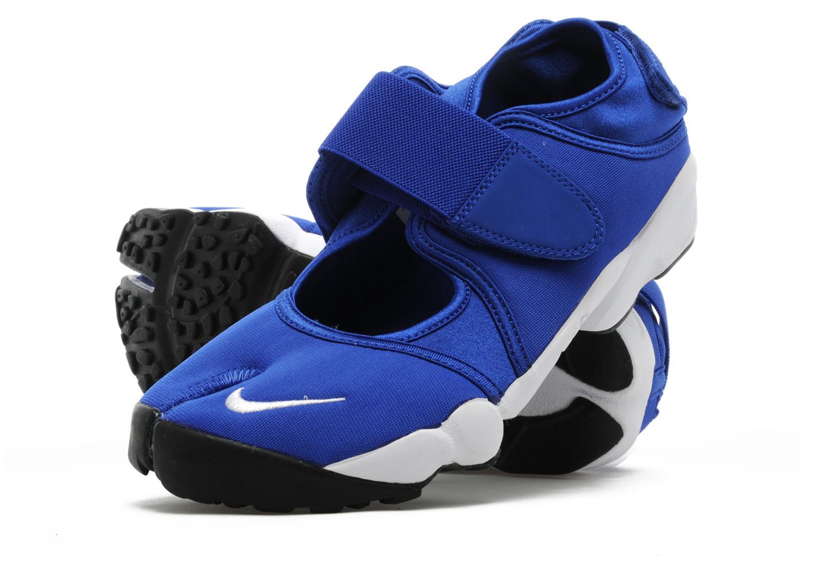 Nike Formateurs Air Rift Jd Magasin De Sport