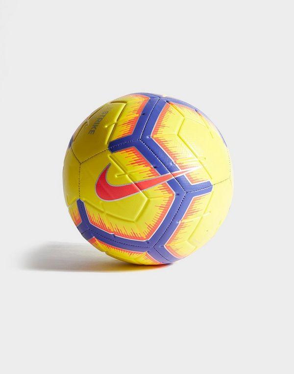 Nike Ballon de Football Premier League 2018 19  d2d11b75bbe
