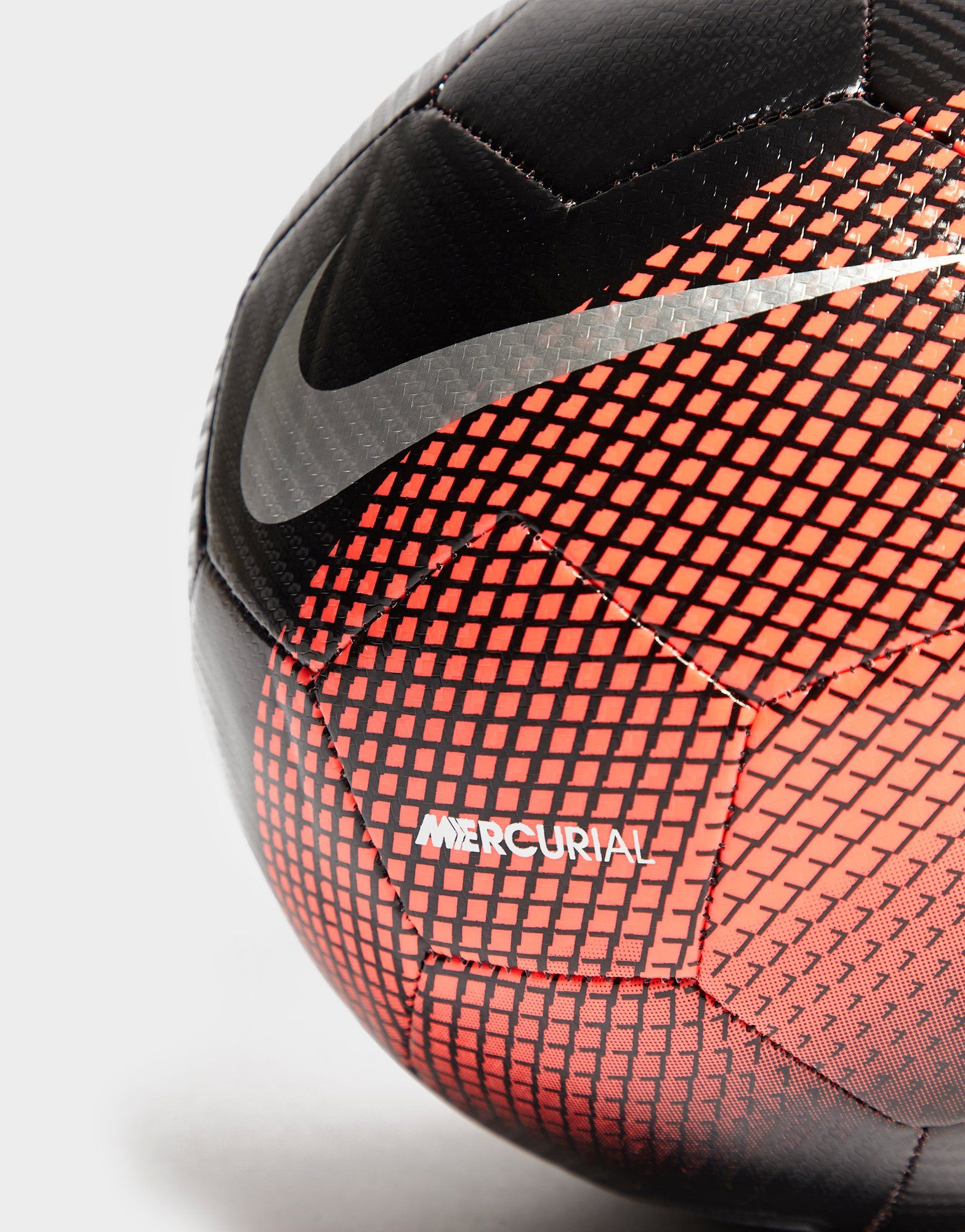 Nike Ballon de foot CR7
