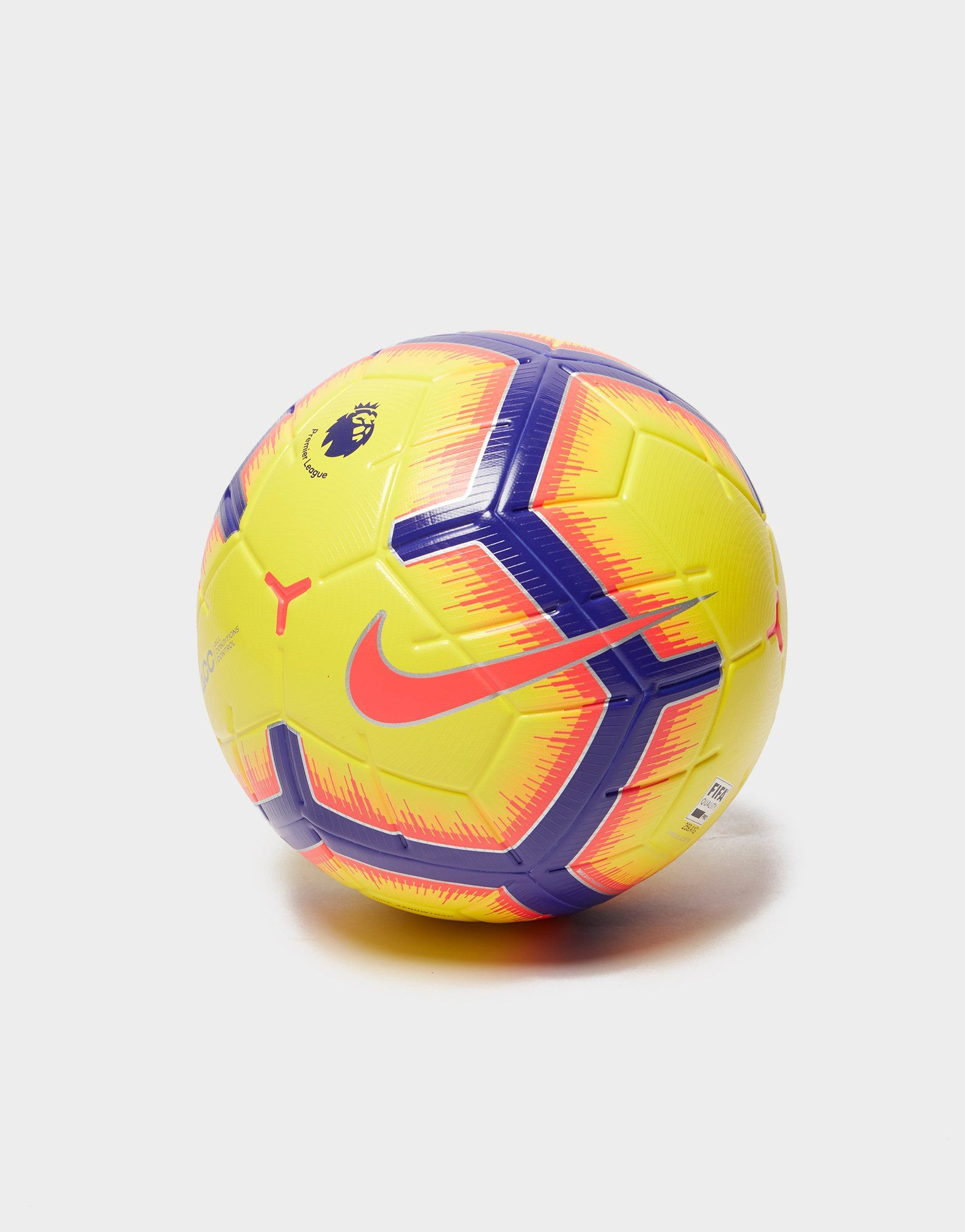 Nike Ballon de Football Premier League 2018/19