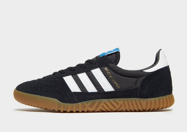 outlet store 3f8a6 bd190 adidas Originals Indoor Super   JD Sports