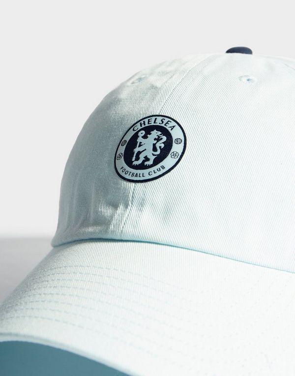 fd75f19fa3922d Nike Chelsea FC H86 Cap | JD Sports Ireland