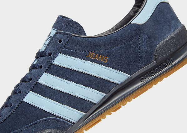 new concept 29ce1 0e466 adidas Originals Jeans Heren