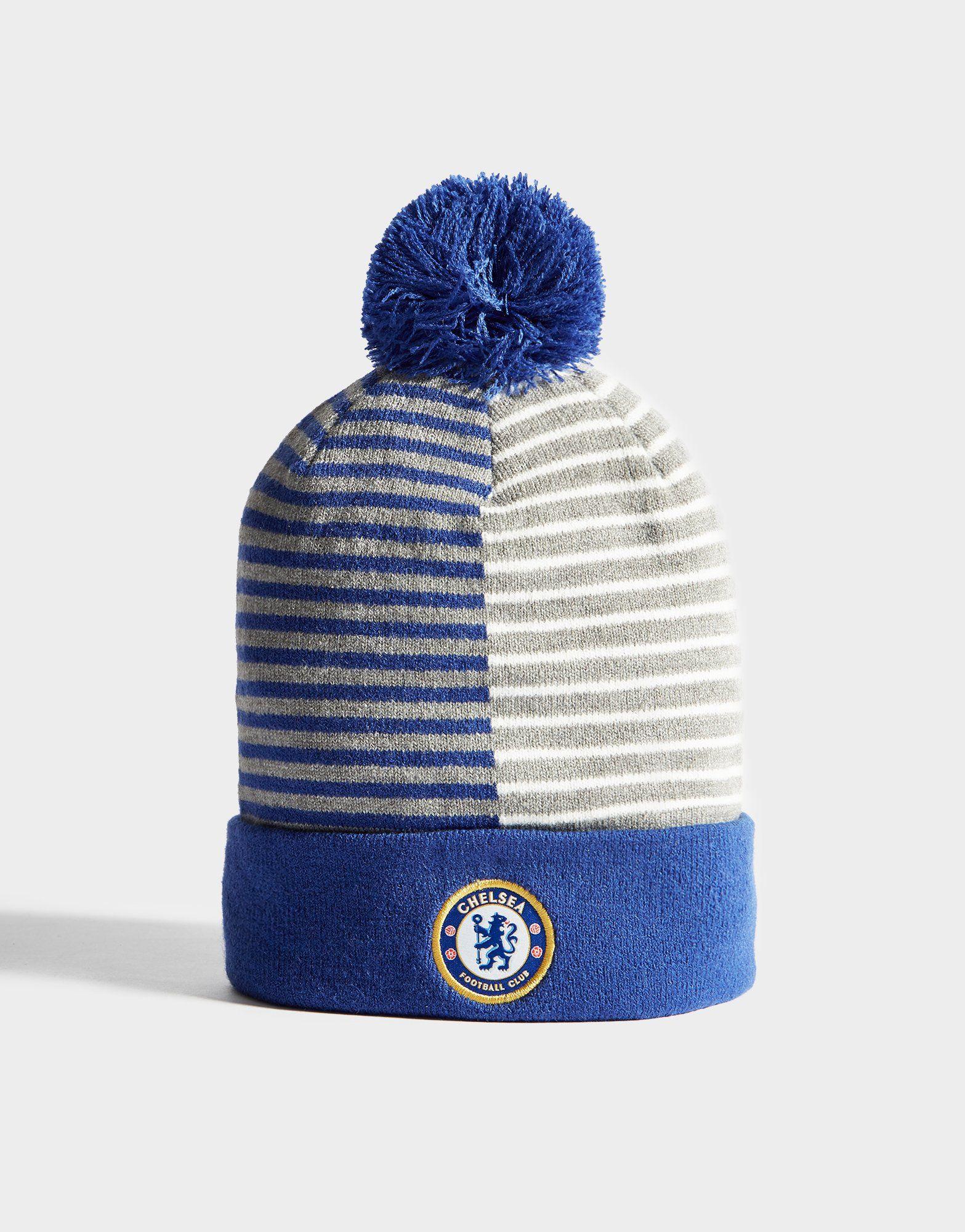 Nike Bonnet Chelsea FC