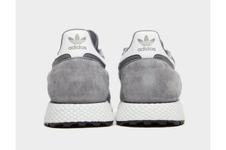 Originals Sports Forest HerrenJd Grove Adidas vb7fyY6g