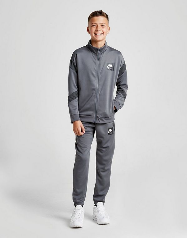 Clothing, Shoes & Accessories Nike Tracksuit