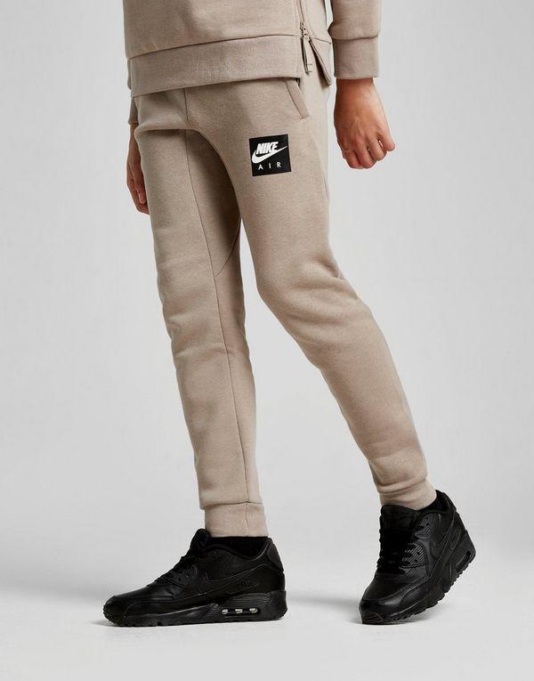 Air Jd De Sports Junior Pantalon Nike Survêtement Track wZpAnfttq7