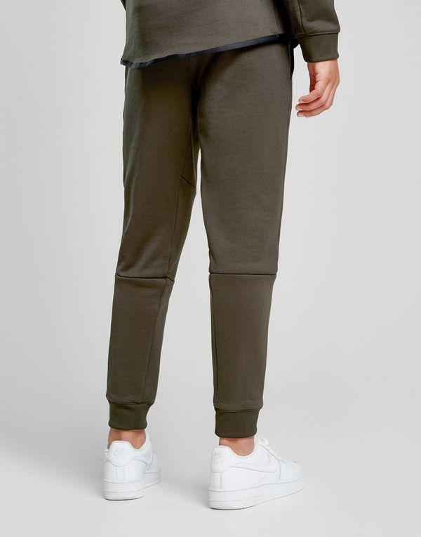 10d28f5451f4 Nike Air Max FT Track Pants Junior