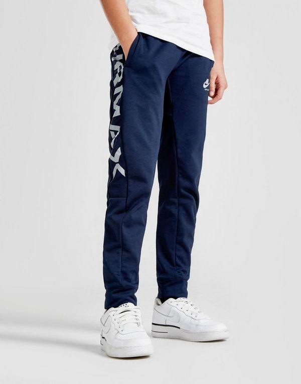 72929bbb8df74 Nike Pantalon de Survêtement Air Max Junior