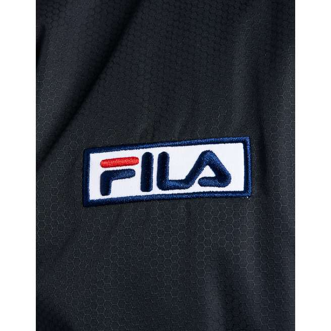 Fila Carlisle United 2013/14 Shower Jacket