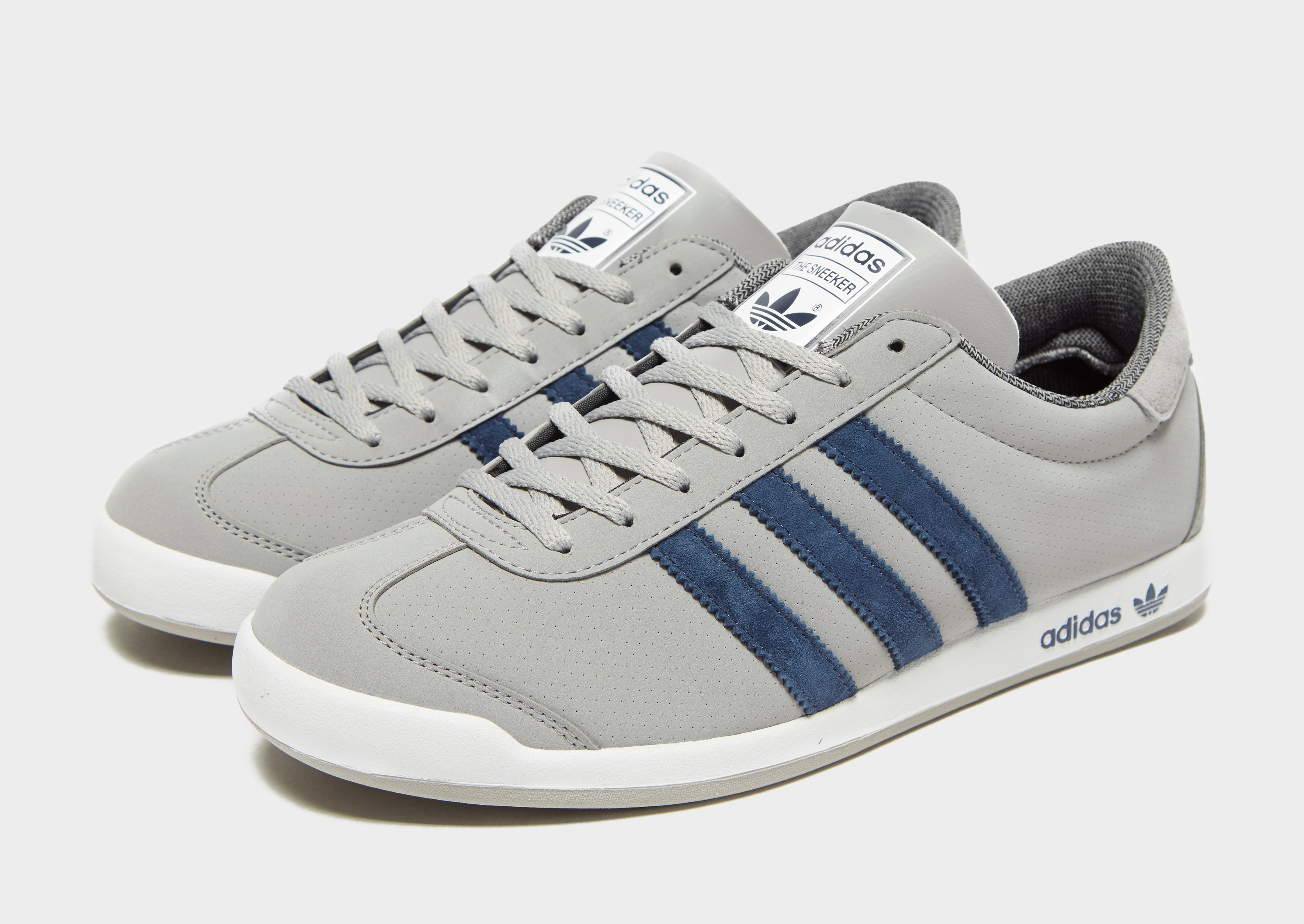 adidas Originals The Sneeker