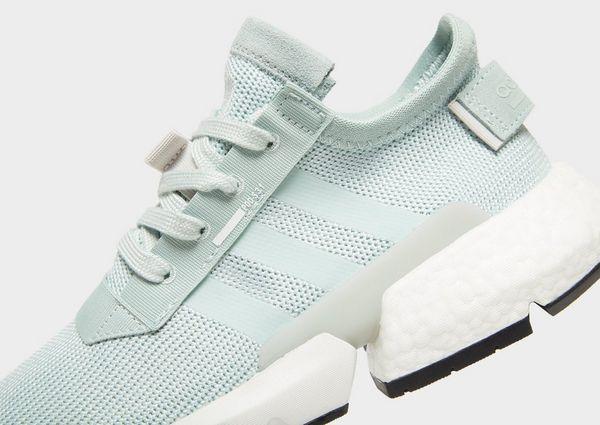 check out b5db2 6a5e3 adidas Originals POD-S3.1