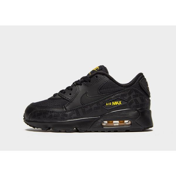 Nike Air Max 90 Enfant ...