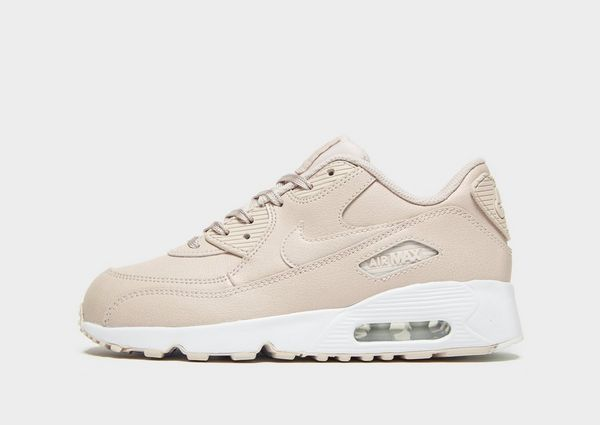 huge selection of 53c2f c3ab7 Nike Air Max 90 Barn ...