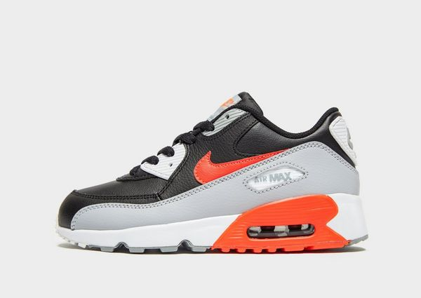 on sale 5f36e dd4c3 nike air max 90 children