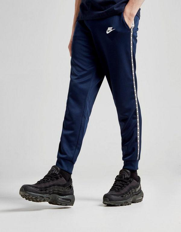 De JuniorJd Tape Nike Poly Pantalon Survêtement Sports OX0PkZ8Nnw