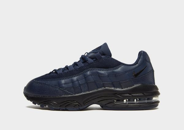 5ca523640c0c42 Nike Air Max 95 Enfant   JD Sports