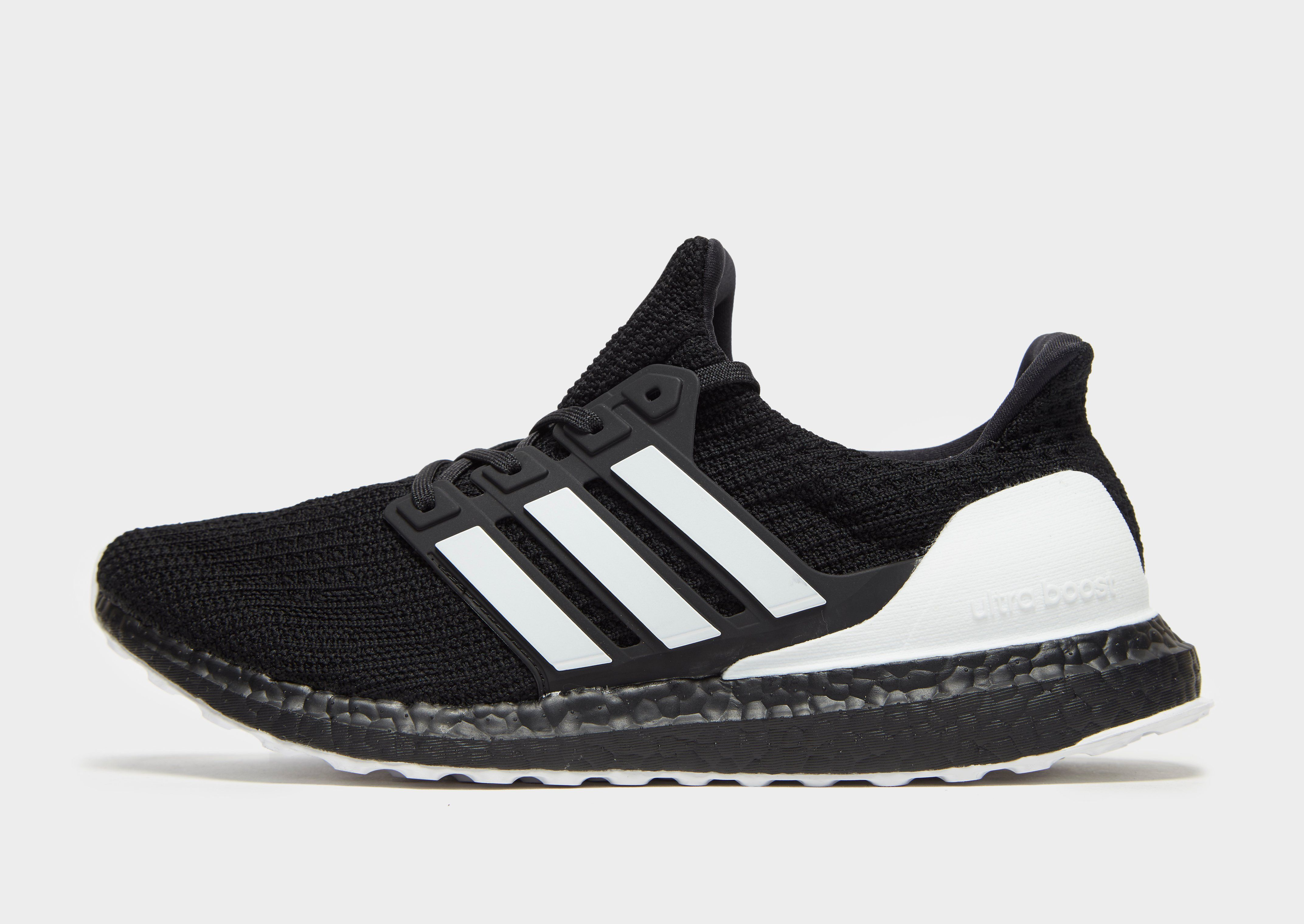 factory price 731cf c90fc ADIDAS Ultraboost Shoes  JD Sports