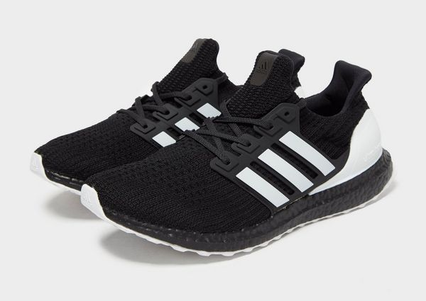 timeless design e7ad7 94881 adidas Ultra Boost DNA Herre