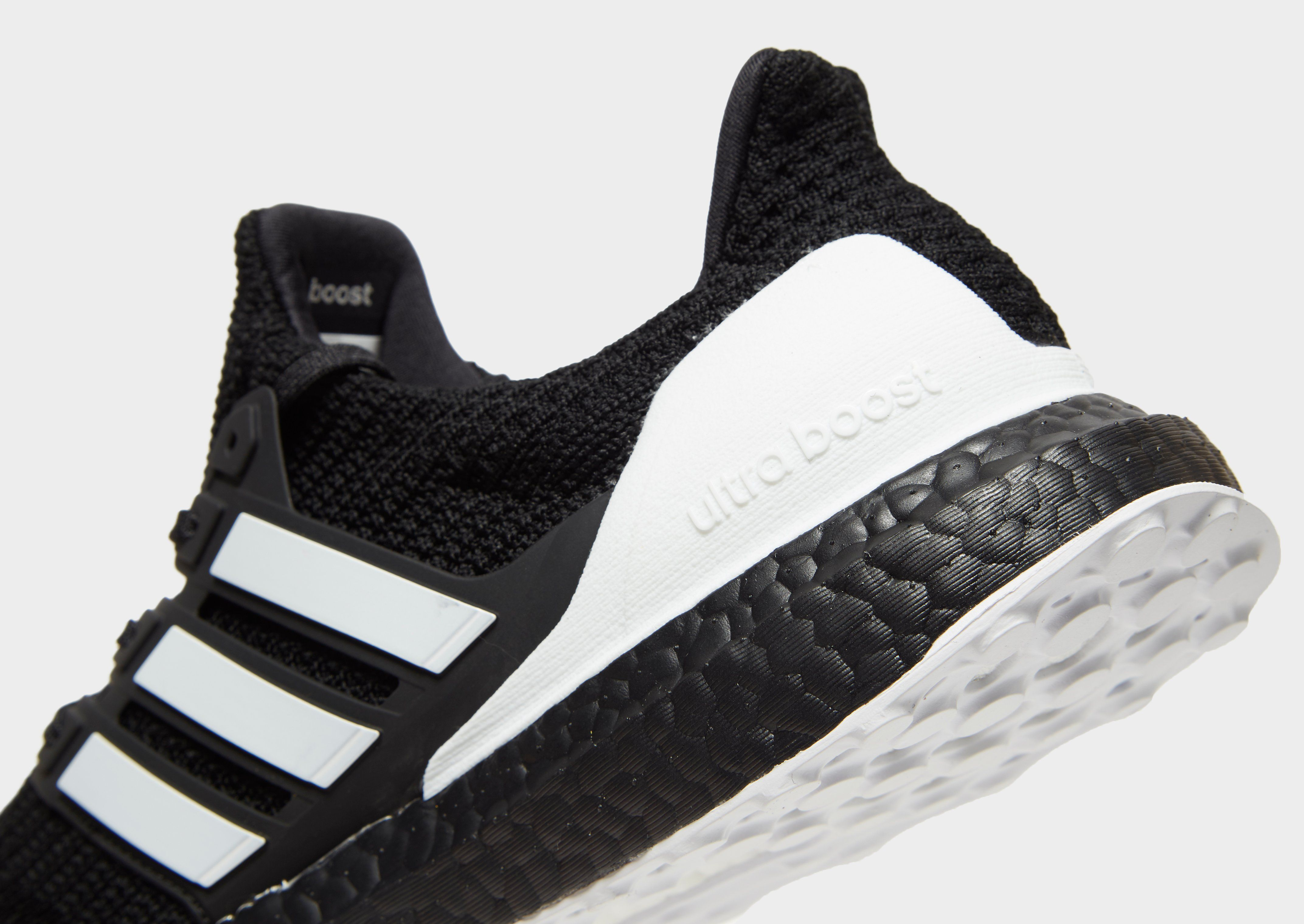 adidas Ultra Boost DNA