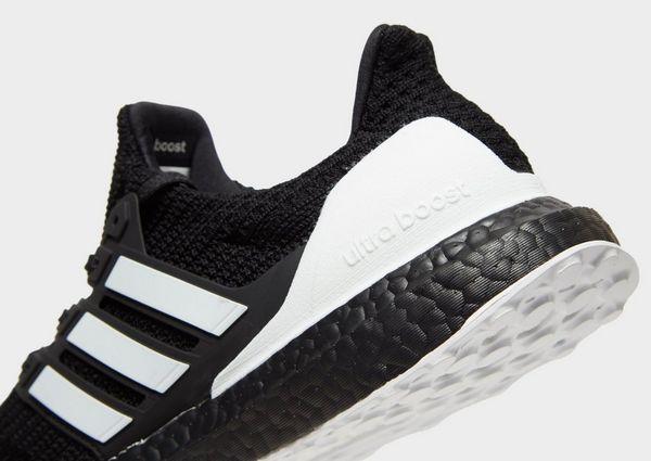1987b68684d0 ADIDAS Ultraboost Shoes