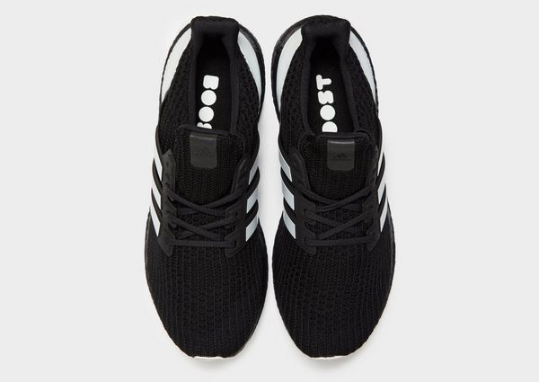 more photos bf010 21b34 adidas Ultra Boost DNA Herr