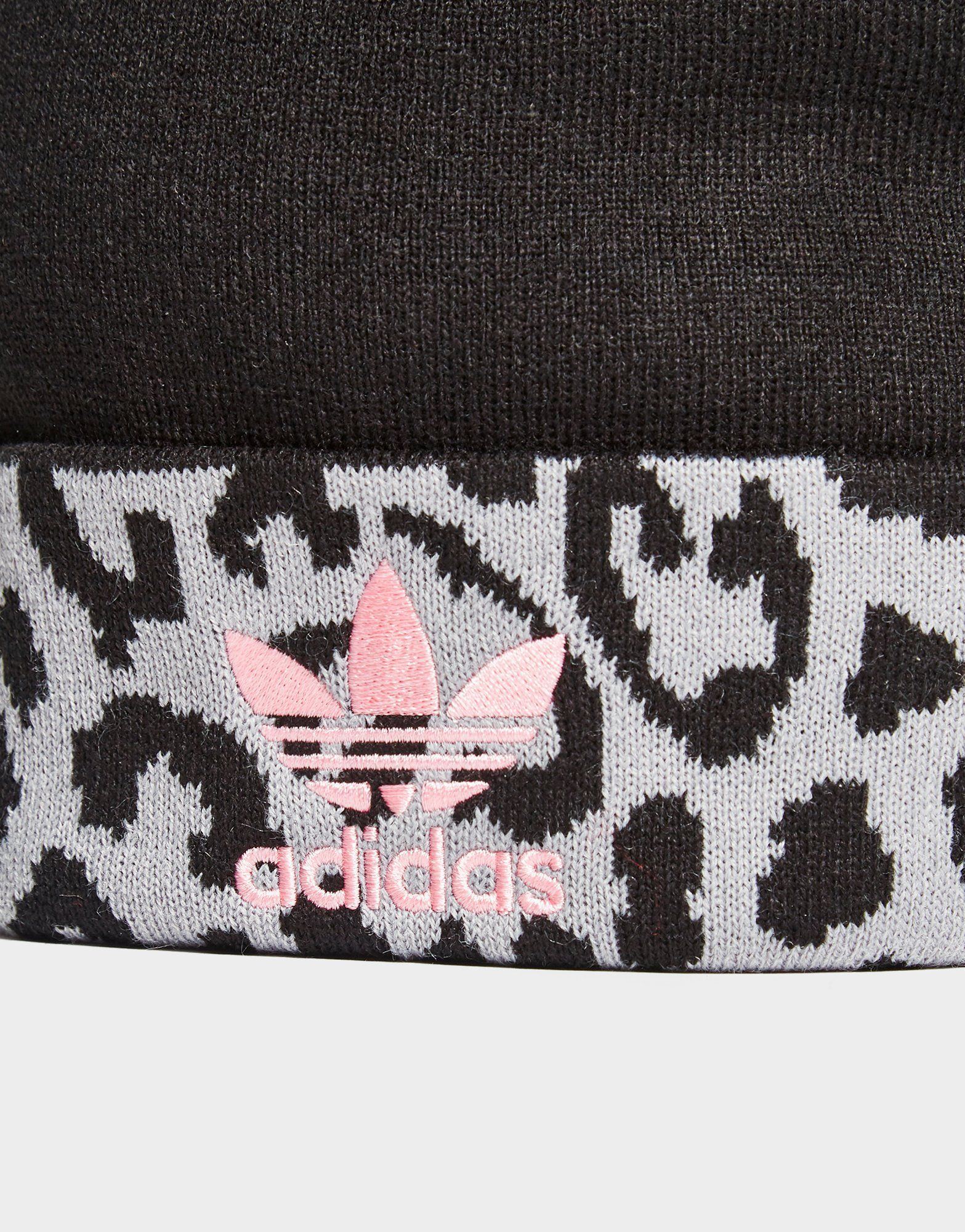 adidas Originals Bonnet