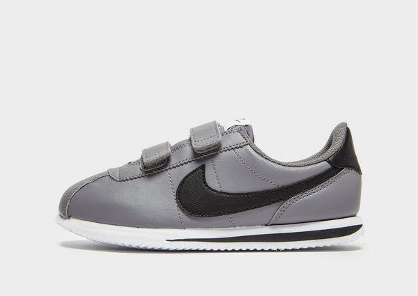 new arrival 70af7 090fc Nike Cortez Barn