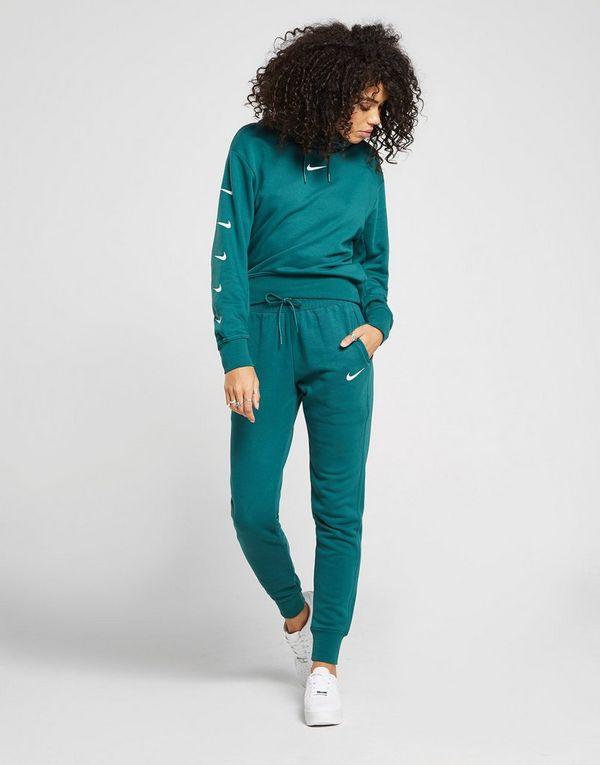 De Survêtement Pantalon Nike Femme Jd Sports qP0gwRxn