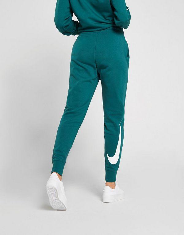 Nike Pantalon de Survêtement Femme  656688d17fb