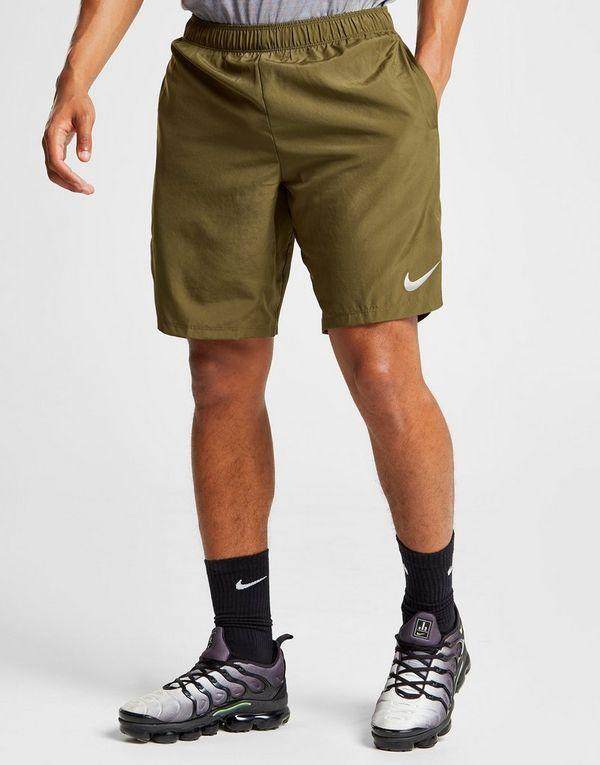 "Nike Challenger 9"" Shorts"