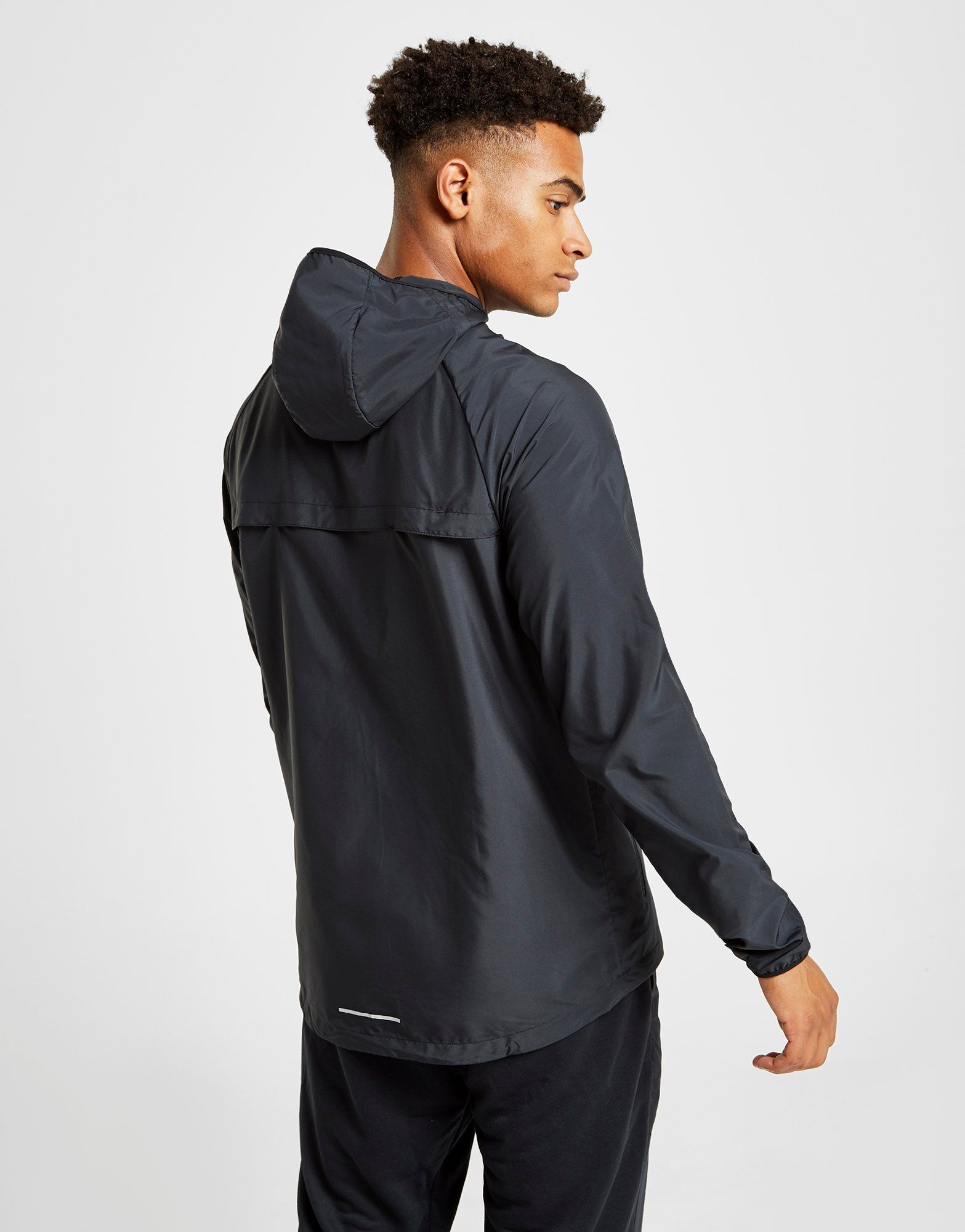 Nike Run Essential Jacket